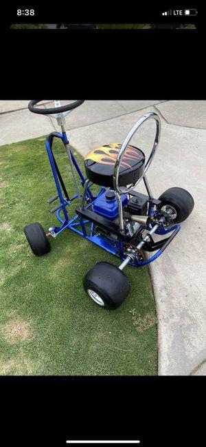 Go Kart for Sale in Fontana, CA