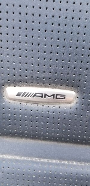 2014 Mercedes AMG 64 Parts for Sale in Riverside, CA