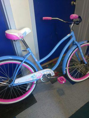 Huffy girls bike single speed for Sale in Washington, DC
