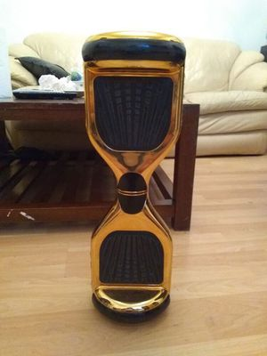 Hoverboard Segway for Sale in Queens, NY