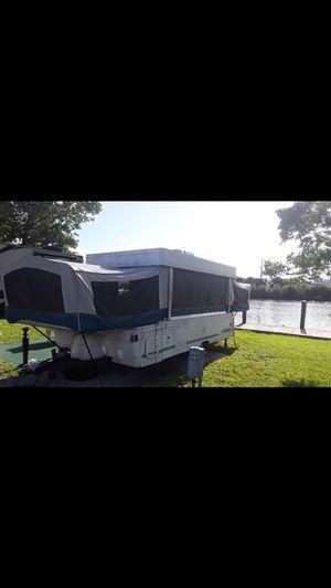RV CAMPER for Sale in Boca Raton, FL