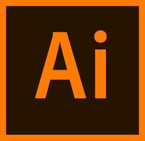 Adobe Illustrator CC2019 Download for Sale in Long Beach, CA