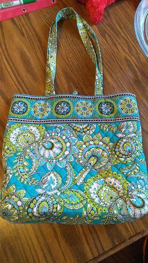 Vera Bradley tote bag for Sale in Grayslake, IL