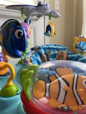 Disney Finding Nemo Jumper for Sale in Hutto, TX