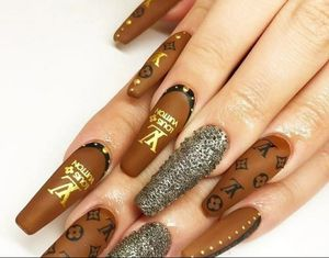 3D nail stickers for Sale in Las Vegas, NV