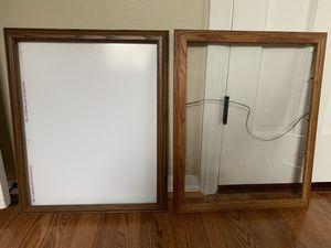 Frames 16x20 for Sale in Winter Park, FL