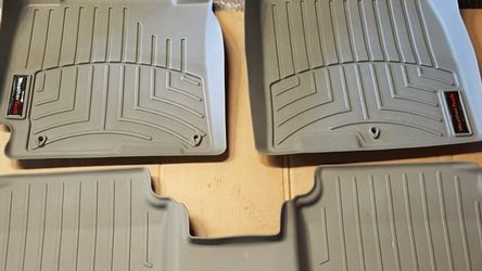 WeatherTech Liners Hyundai Elantra for Sale in Riverside,  IL