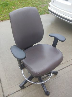 Very nice office chairs for Sale in Leawood, KS