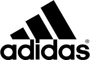 ADIDAS EMPLOYEE STORE PASS +50% OFF for Sale in Portland, OR