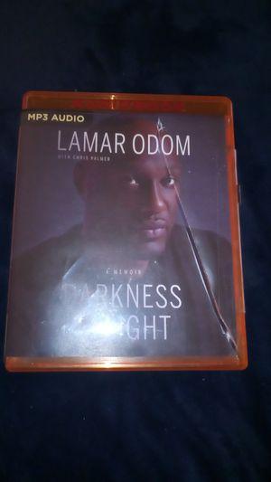 Lamar Odom for Sale in Sacramento, CA