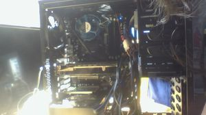 Best gaming PC of the 2006-2010 for Sale in Gilroy, CA