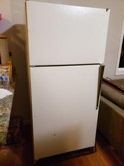 Refrigerador $30 for Sale in Renton,  WA