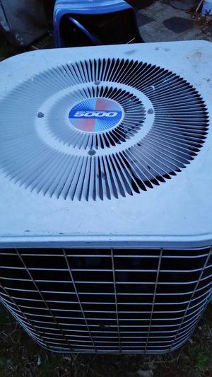 AC compresor inverter for Sale in Lincolnia, VA