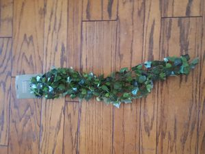 Ivy Garland for Sale in Rancho Cucamonga, CA