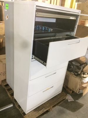 Filing cabinet for Sale in Queens, NY
