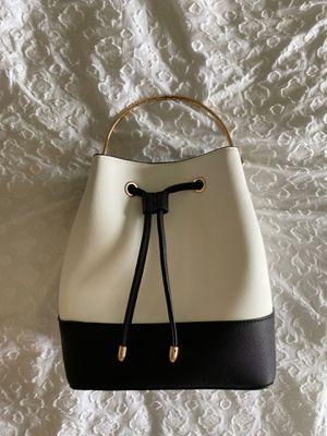 Beautiful purse (bag) for Sale in Spokane, WA