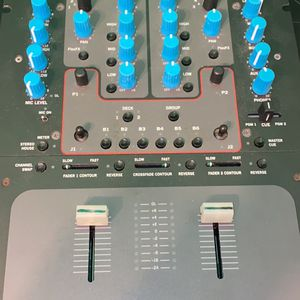 Rane TTM 57 SL for Sale in Houston, TX