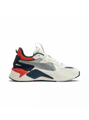 Puma RS-X Hard Drive Whisper Shoes Sz:12 for Sale in Maple Valley, WA
