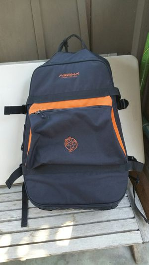 NEW! Akona Dive Bag/Adventure Backpack for Sale in San Diego, CA