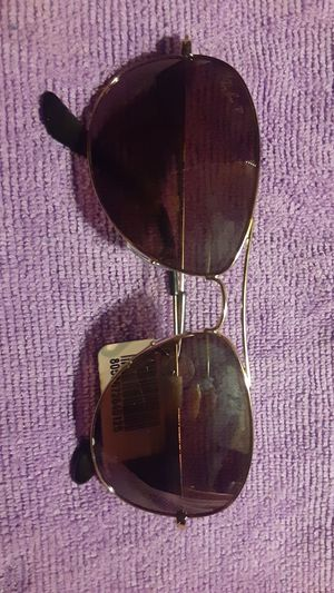 Ray Ban Sunglasses for Sale in Kannapolis, NC