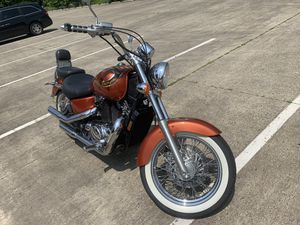 Honda Shadow 1100cc for Sale in Strongsville, OH