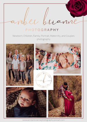 Photography for Sale in Clovis, CA