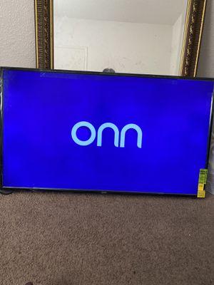 "42"" TV for Sale in Decatur, GA"
