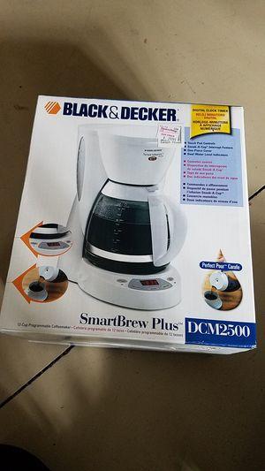 Black and Decker Blender Unopened for Sale in Sanford, FL