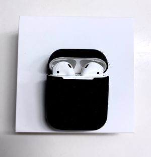 Airpods 2nd gen for Sale in Tolleson, AZ