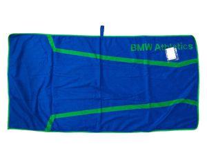 BMW Athletics Sports Training Gym Towel Brand New NWT for Sale in Las Vegas, NV