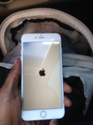 iPhone 6s rose gold at&t 16gb for Sale in Nashville, TN