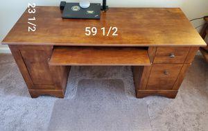 Desk for Sale in Mt. Juliet, TN