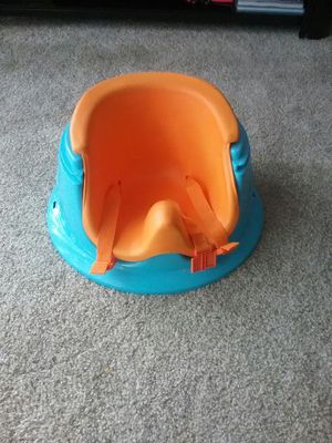 Booster Seat for babies for Sale in Dearborn, MI