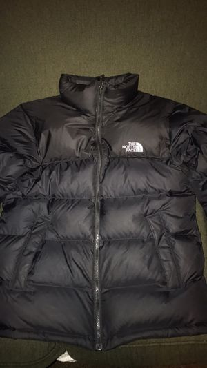 North Face Jacket Size Small Men for Sale in Silver Spring, MD