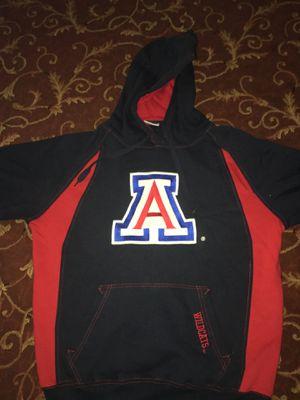 Arizona Wildcats Sweatshirt for Sale in Manhattan Beach, CA