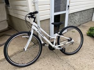trek mountain bike for Sale in Bethpage, NY
