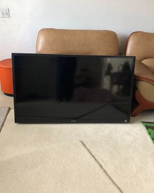 "Sony Bravia 55"" inch TV for Sale in San Diego, CA"