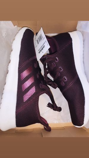 Women's Adidas shoes for Sale in Huntington Park, CA