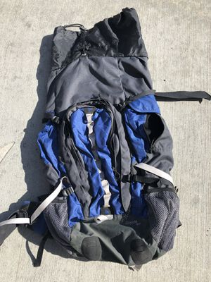 KELTY Trail Series Coyote 4750 Backpack for Sale in El Cajon, CA