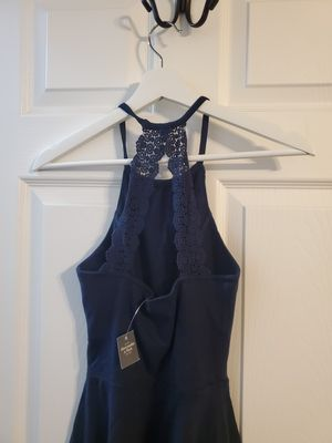 Abercrombie and fitch dress new for Sale in Houston, TX