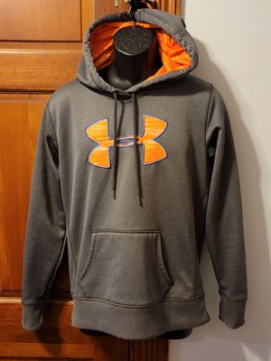 Under Armour Woman's Hoodie for Sale in Middletown, MD