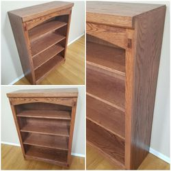 Old Cannery Wood Shelf for Sale in Kent,  WA