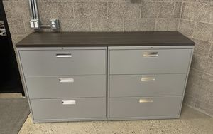 File Cabinet for Sale in Hermosa Beach, CA