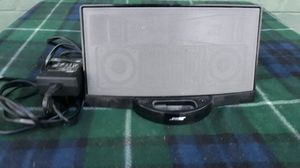 Bose Sound Dock for Sale in St. Louis, MO