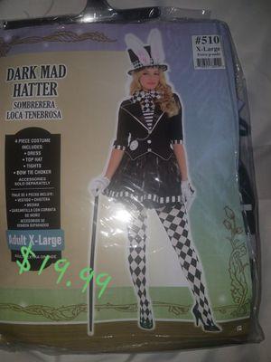 Halloween costumes for Sale in Linden, NJ