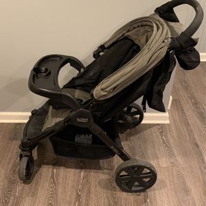 Britax B Agile Stroller for Sale in OH, US