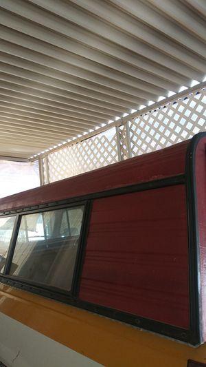 Camper Buena condisione for Sale in El Centro, CA