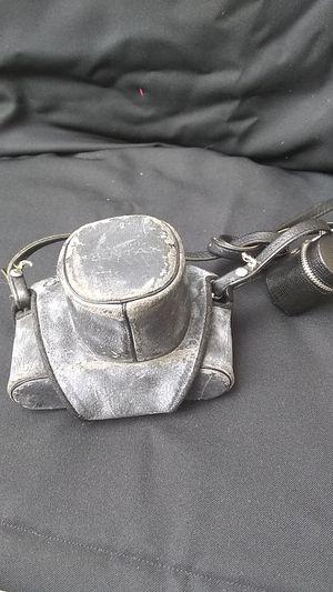 Asahi Pentax Camera for Sale in Lakeland, FL