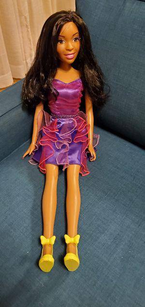 Barbie for Sale in Fairfax, VA