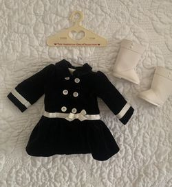 American Girl Doll Outfit for Sale in La Habra Heights,  CA